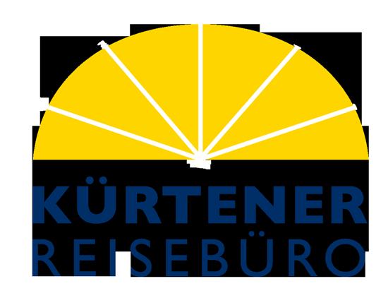 Kürtener Linien- u. Schulbusverkehr Pütz GmbH